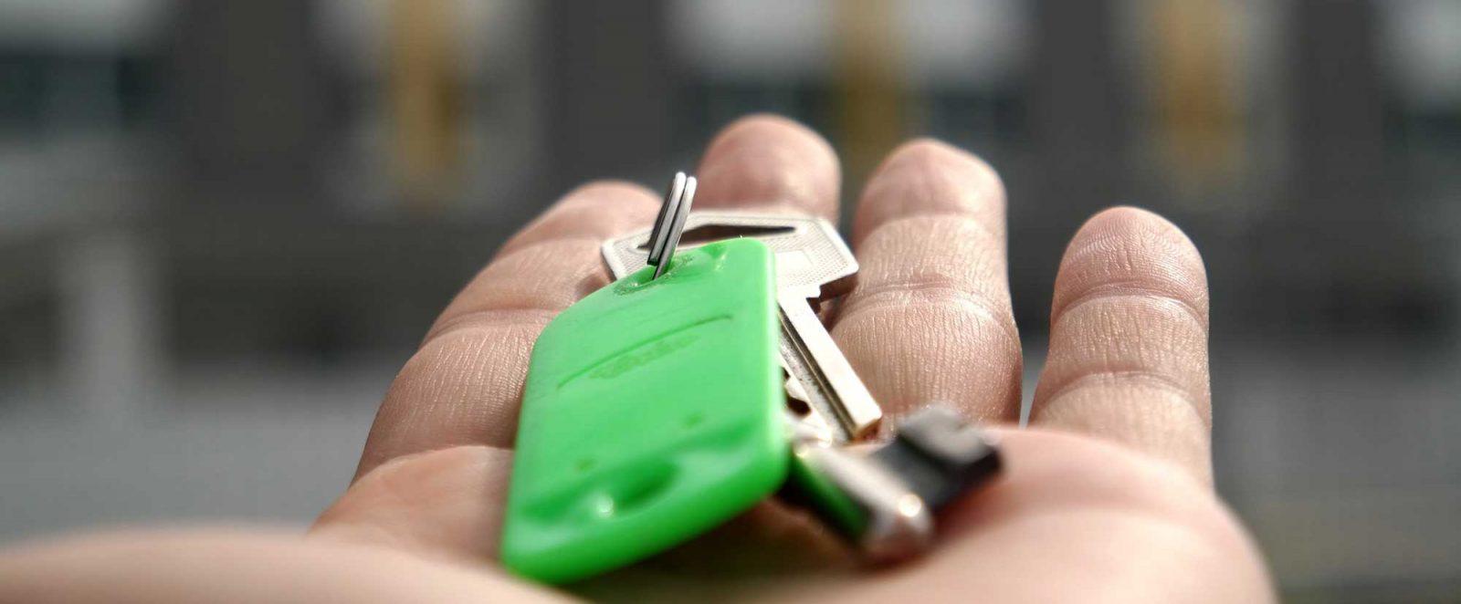 Immobilien Gutachten Schenkung