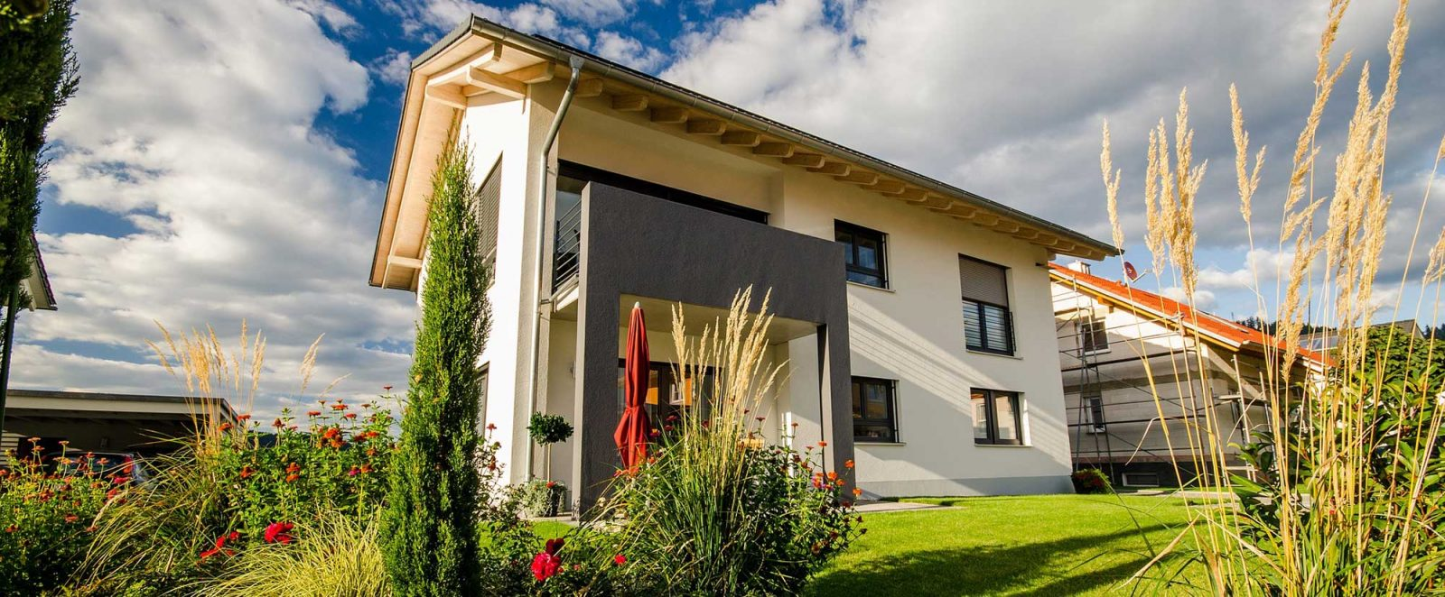 Beleihungswertgutachten Finanzierung Immobilie