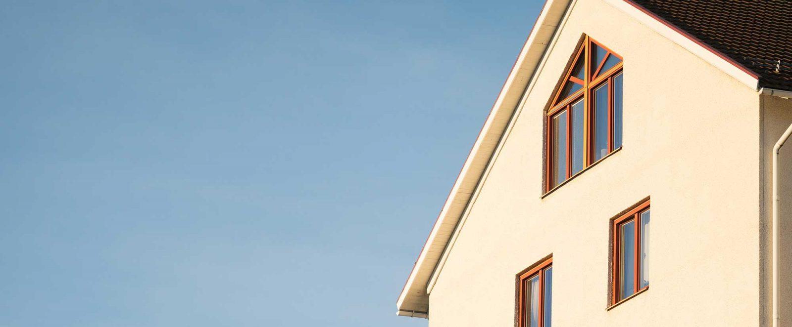 Immobilien Gutachten Versicherung