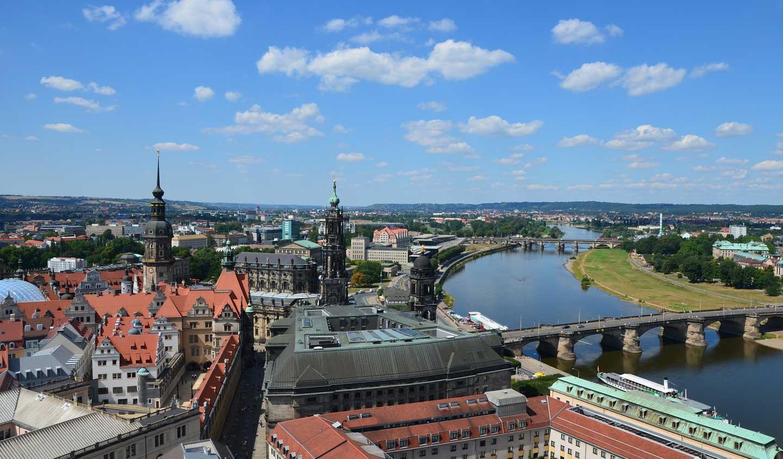 Immobiliengutachter Bannewitz Dresden
