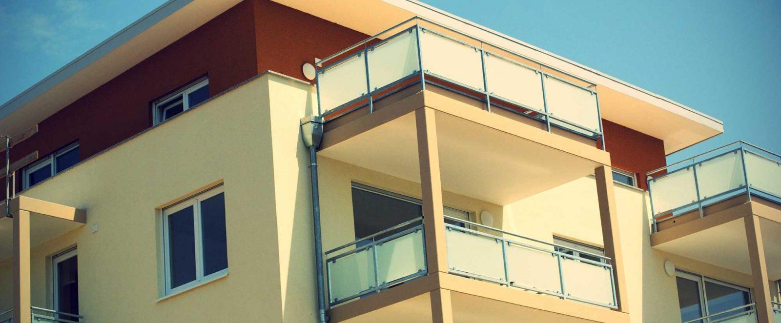 Immobiliengutachten Mietwert-Ermittlung
