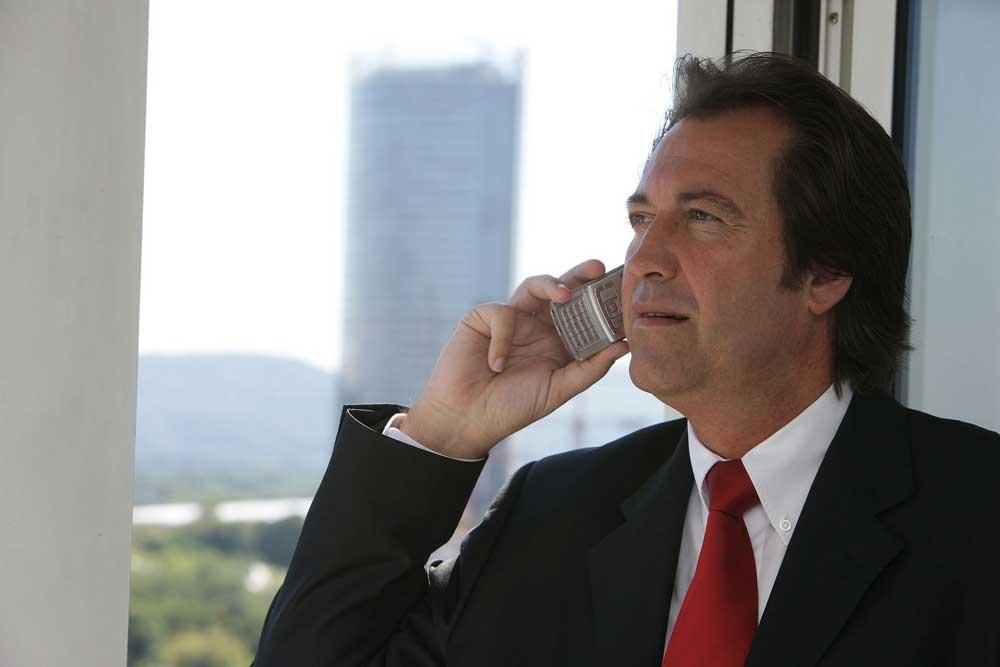 Immobilien Gutachten Auftraggeber Rechtsanwälte