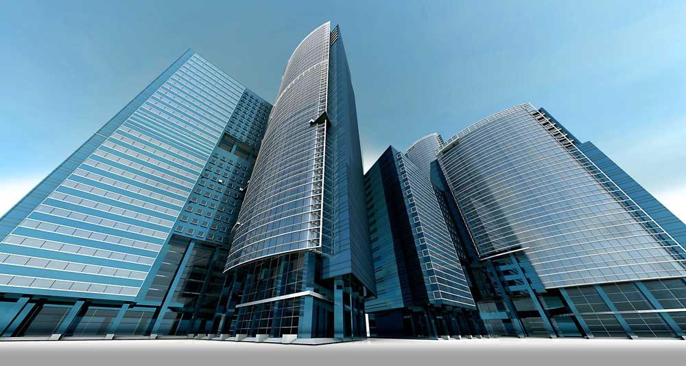Immobilien Gutachten Auftraggeber Banken