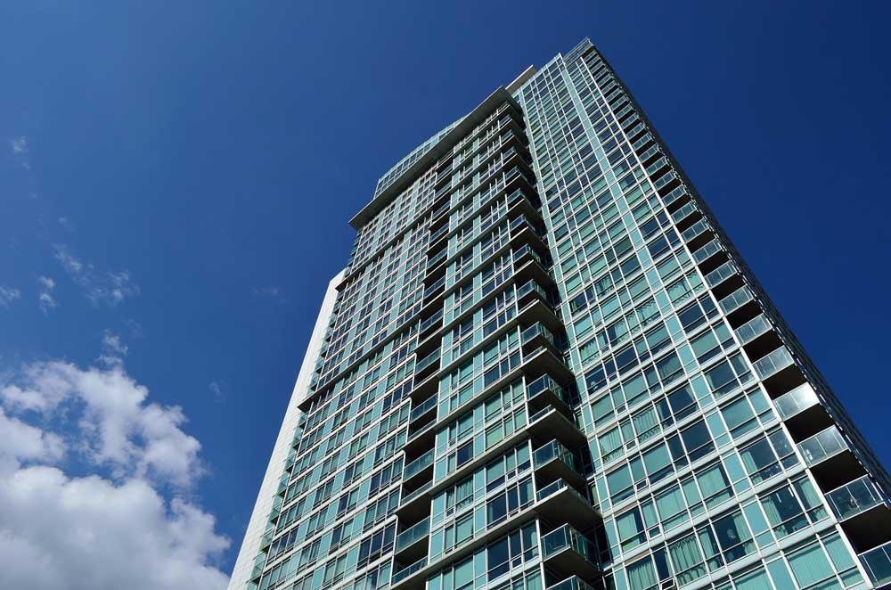 Immobilien Gutachten Auftraggeber Versicherungen